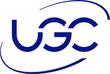 UGC Promo codes