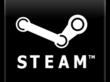 Steam Promo codes