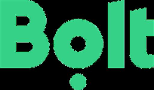 Bolt Referral Codes