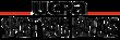 UCPA Vacances Promo codes