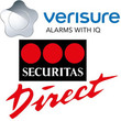 Securitas verisure Promotivne kode