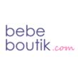 Bébé Boutik Promo codes