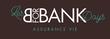 assurance vie BforBank Promo codes