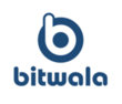 Bitwala Promo codes