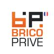 Brico Privé Promo codes