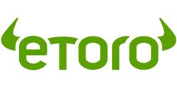 eToro Referral Codes