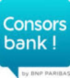 Consorsbank Kódy Sponzorstva