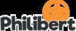 Philibert Promo codes