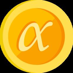 Alpha Network Referral Codes
