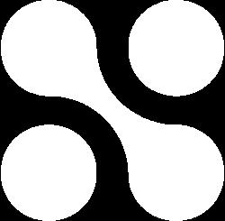 Sperax Kódy Sponzorstva