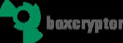 Boxcryptor Kódy Sponzorstva