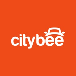 CityBee Kódy Sponzorstva