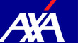 Axa Promo codes