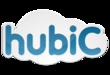 Hubic Promo codes