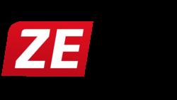 Zebet Referral Codes