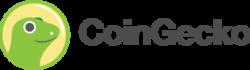 Coin Gecko Kódy Sponzorstva