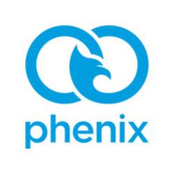 Phenix Kódy Sponzorstva