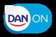 Danone Promo codes