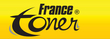 France Toner Promo codes