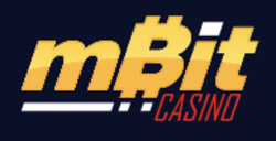 mBitcasino.com Kódy Sponzorstva