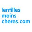 Lentilles Moins Chères Promo codes