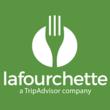 La Fourchette Promotivne kode