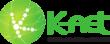 K-Net Promo codes