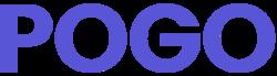 Pogo Referral Codes
