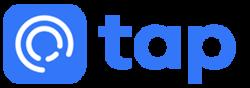 Tap.Global Kódy Sponzorstva
