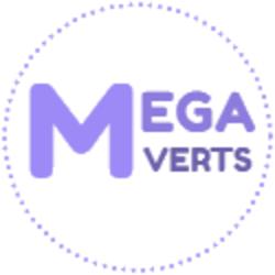 Megaverts Kódy Sponzorstva