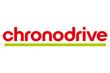 Chronodrive Promo codes