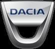 Dacia Promo codes