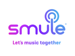 Smule Referral Codes