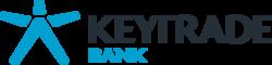 Keytrade Bank Sponsorēšanas Kodi