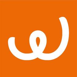 Wecasa Спонсорские коды