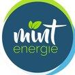 Mint energie  Promo codes