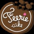 Feerie Cake Promo codes