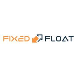 Fixed Float Kódy Sponzorstva