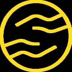 Solylend Kódy Sponzorstva