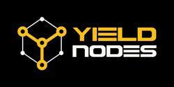 Yieldnodes.com Kódy Sponzorstva