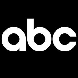 Abc Kódy Sponzorstva
