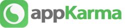 AppKarma Kódy Sponzorstva