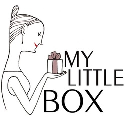 My little box Referral Codes