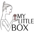 My little box Promo codes
