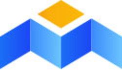 Mobox Kódy Sponzorstva