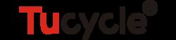 Tucycle Referral Codes