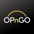 OPnGO Promo codes