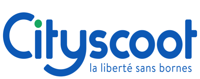 CityScoot Referral Codes