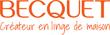 Becquet Promo codes