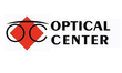 Optical Center Promo codes
